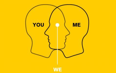 P.S. Positivity: On Empathy