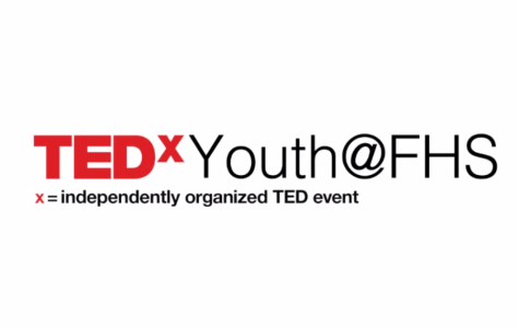 Flint Hill to host its third annual TEDx event