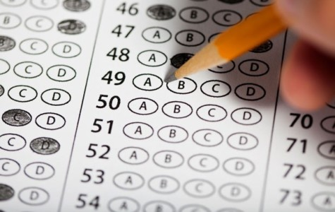 How much is the SAT really changing?
