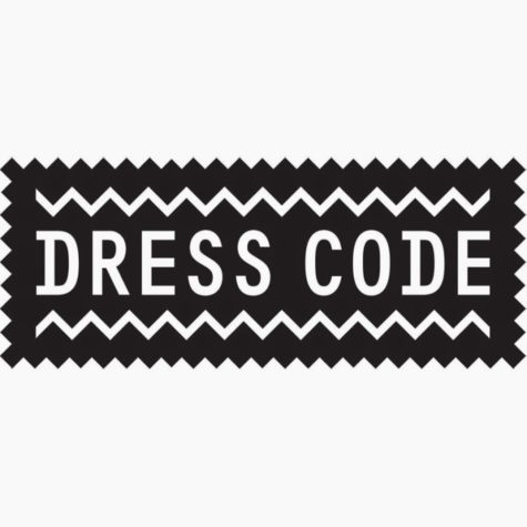 Addressing the Dress Code