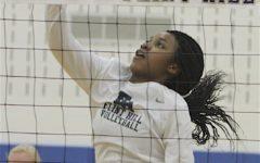 Flint Hill Volleyball wins state championship, caps 35-0 season