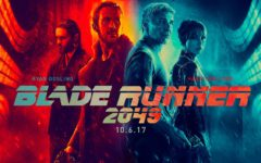 Blade Runner 2049: The Case for the Reboot