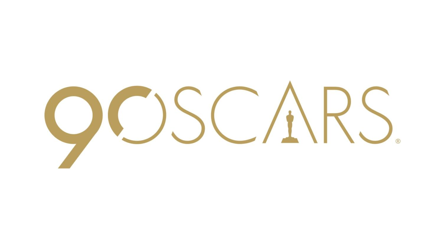 This year's Oscar nominees are great. But,, they aren't perfect. Photo Credit: Oscars.org