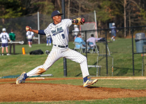 Flint Hill Routs Collegiate in Championship Rematch
