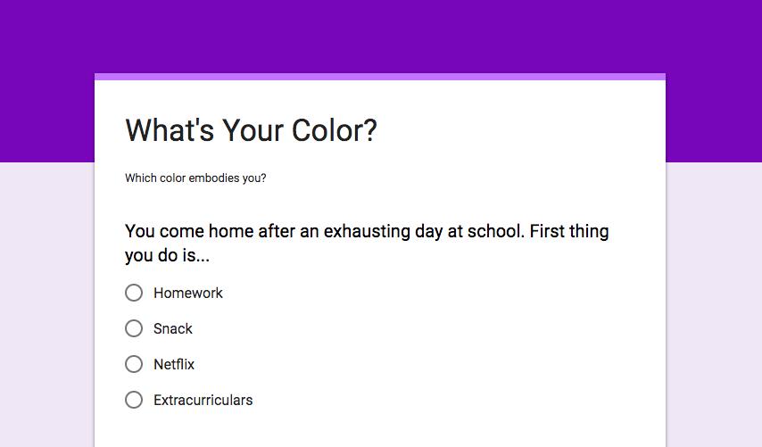 What%27s+Your+Color+Survey