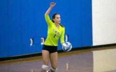 Krissy O' Malley: Athlete Spotlight