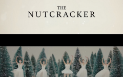 The Nutcracker Play is Available Now! And We Have Some Insights!